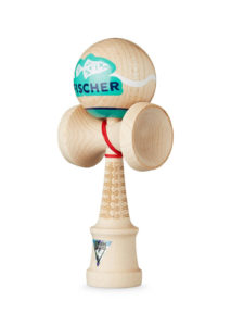 kendama_krom_fisher_pro_model_headshot_ken