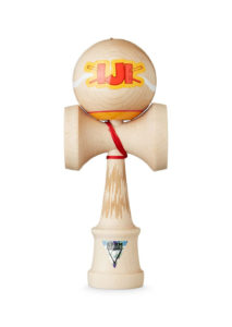 kendama_krom_iji_pro_model_headshot_bevel