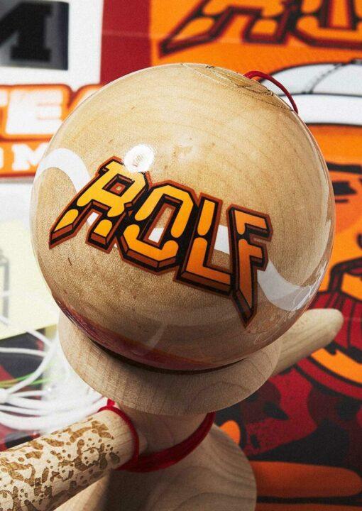 kendama_krom_rolf_pro_model_headshot_rolf