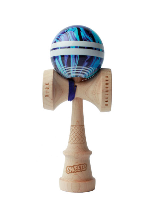 kendama_sweets_promodel_nick_gallagher_boost_shape_face