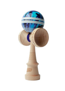 kendama_sweets_promodel_nick_gallagher_boost_shape_profil