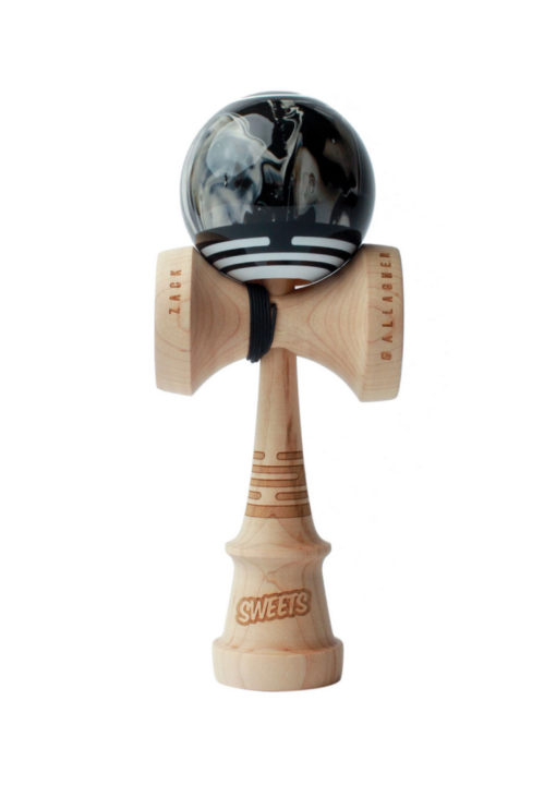 kendama_sweets_promodel_zack_gallagher_boost_shape_face