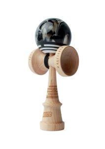 kendama_sweets_promodel_zack_gallagher_boost_shape_profil
