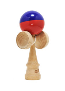 kendama_sweets_sumo_blue_red_half_split_profil