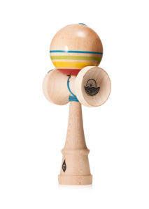 kendama_terra_promodel_matthew_rice_maple_face