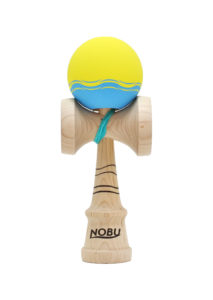 kendama_usa_nobu_nori_pro_model_face