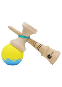 kendama_usa_nobu_nori_pro_model_nu