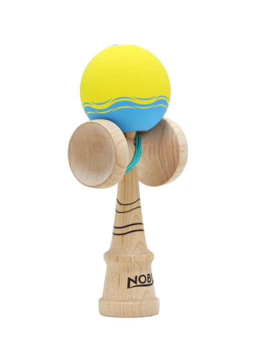 kendama_usa_nobu_nori_pro_model_profil