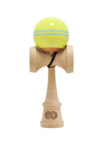 kendama_usa_slim_dash_glow_face