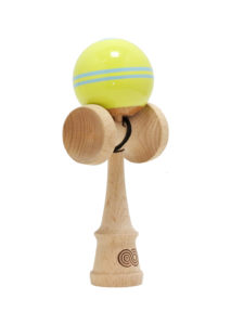 kendama_usa_slim_dash_glow_nu