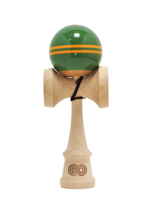 kendama_usa_slim_dash_sasquatch_face