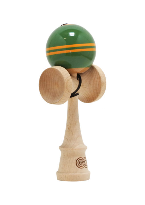 kendama_usa_slim_dash_sasquatch_profil