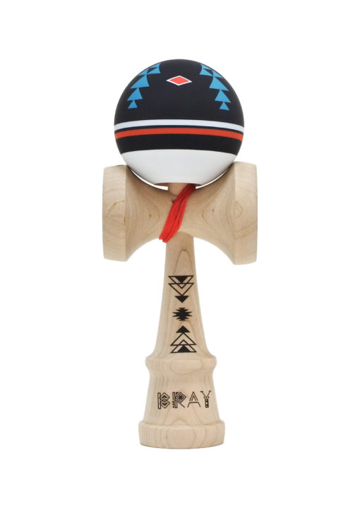 kendama_usa_wyatt_bray_pro_model_2019_face