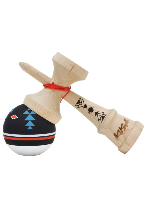 kendama_usa_wyatt_bray_pro_model_2019_nu