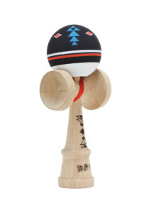 kendama_usa_wyatt_bray_pro_model_2019_profil