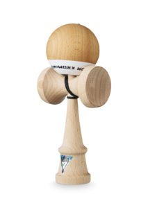 kendama_krom_pop_naked_limited_edition_pack