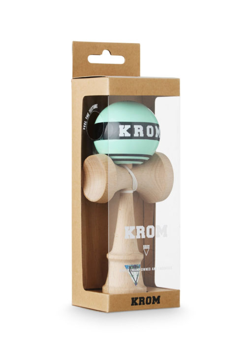kendama_krom_strogo_tokyo_cab_pack