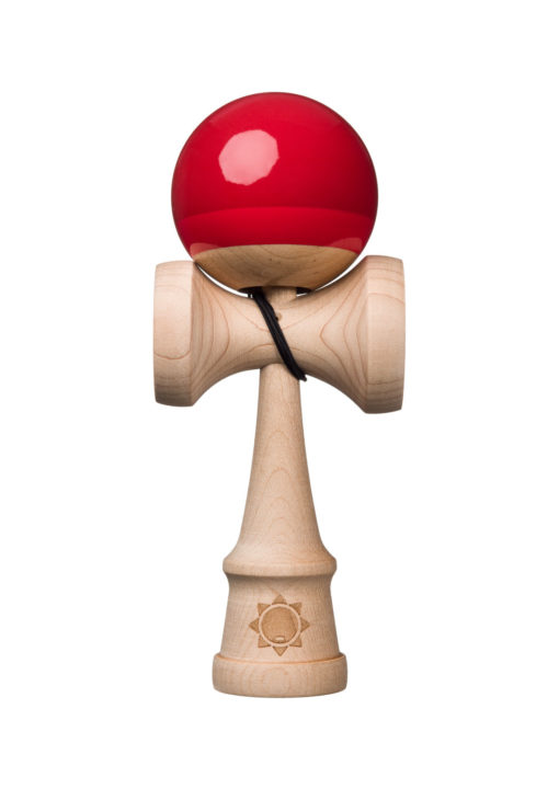 kendama_sol_pioneers_wentworth_face