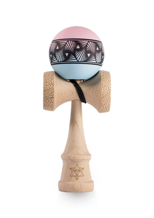 kendama_israel_big_brother_phase_2_maple_baby_tetrah_pink_aqua_face