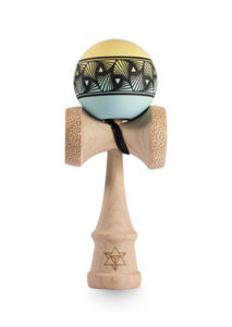 kendama_israel_big_brother_phase_2_maple_baby_tetrah_yellow_aqua_face
