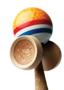 kendama_sweets_alex_ruisch_legend_mod_cup