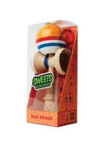 kendama_sweets_alex_ruisch_legend_mod_pack