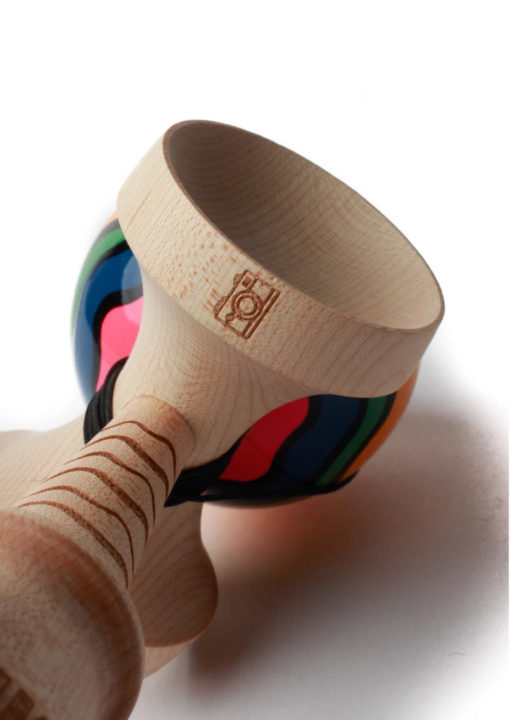 kendama_sweets_george_marshall_pro_model_cup
