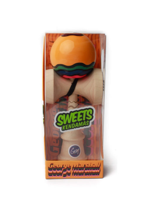 kendama_sweets_george_marshall_pro_model_pack