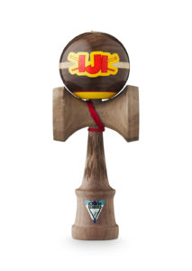 krom_kendama_promodel_headshot_walnut_iji_face