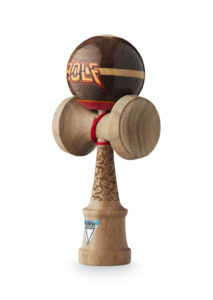 krom_kendama_promodel_headshot_walnut_rolf_face