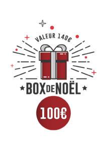 kendama_box_de_noel_100_face