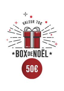 kendama_box_de_noel_25_profil