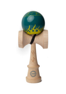 kendama_eddy_cooper_pro_model_2019_face