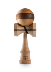 kendama_israel_big_brother_maple_walnut_face