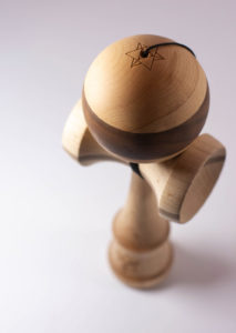 kendama_israel_big_brother_maple_walnut_tama