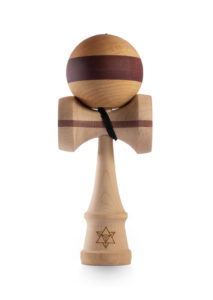 kendama_israel_big_brother_purple_heart_maple_face