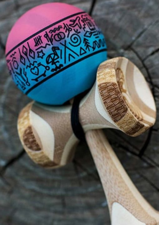 kendama_israel_ole_bohl_pro_model_full