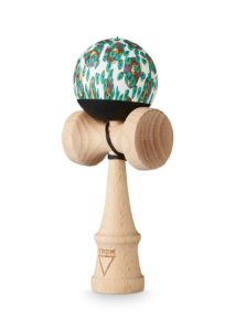 kendama_krom_party_pelle_beech_profil_2