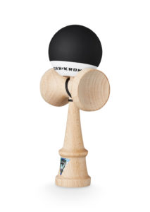 kendama_krom_pop_black_profil
