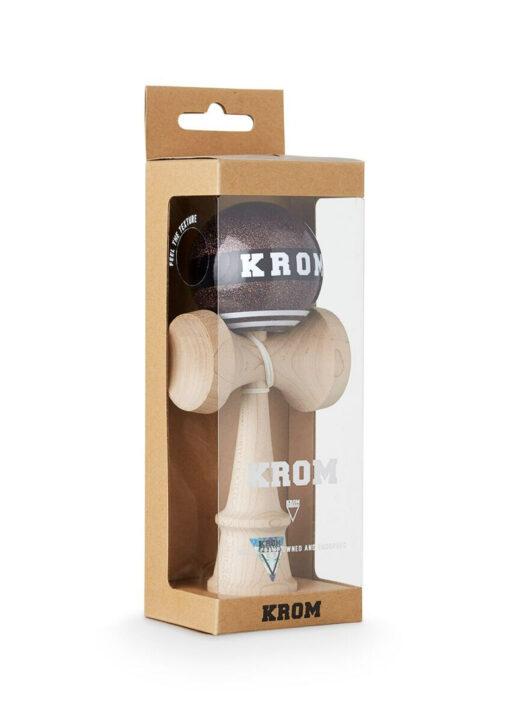 kendama_krom_strogo_1%_aurora_pack