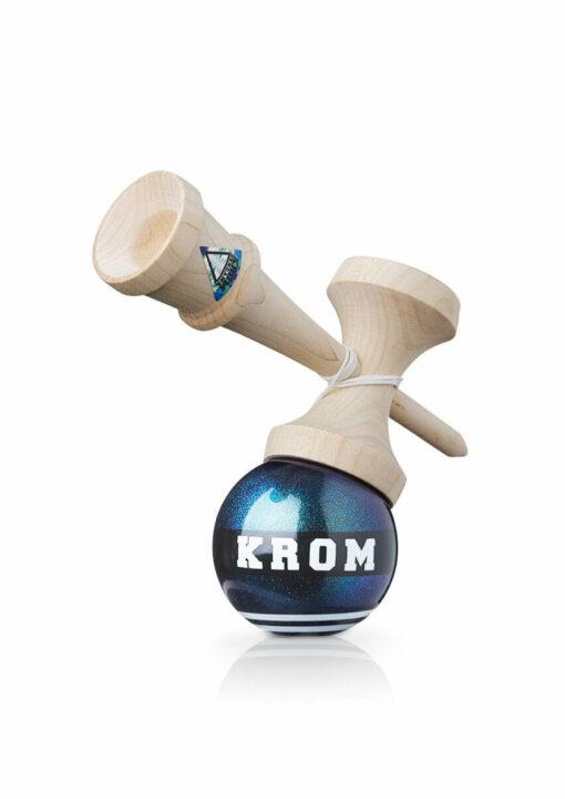 kendama_krom_strogo_1%_bioluminescence_nu