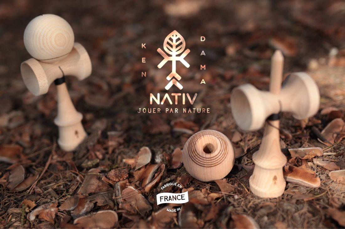kendama_page_nativ_2019_1
