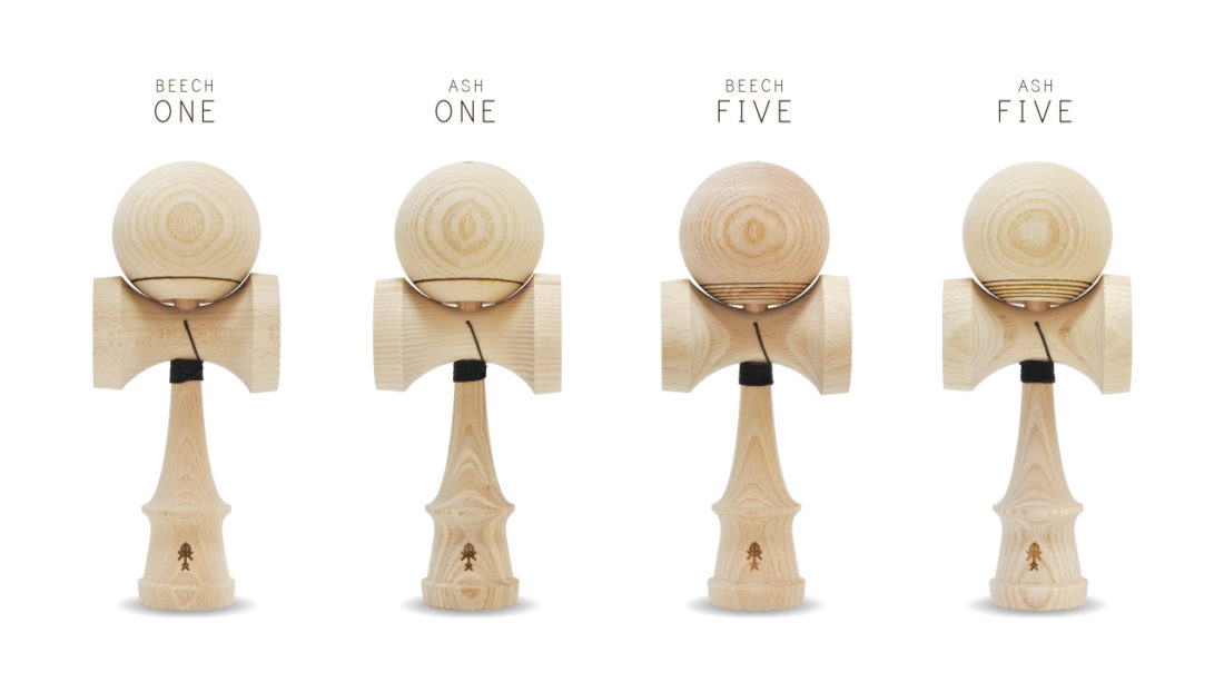 kendama_page_nativ_2019_6