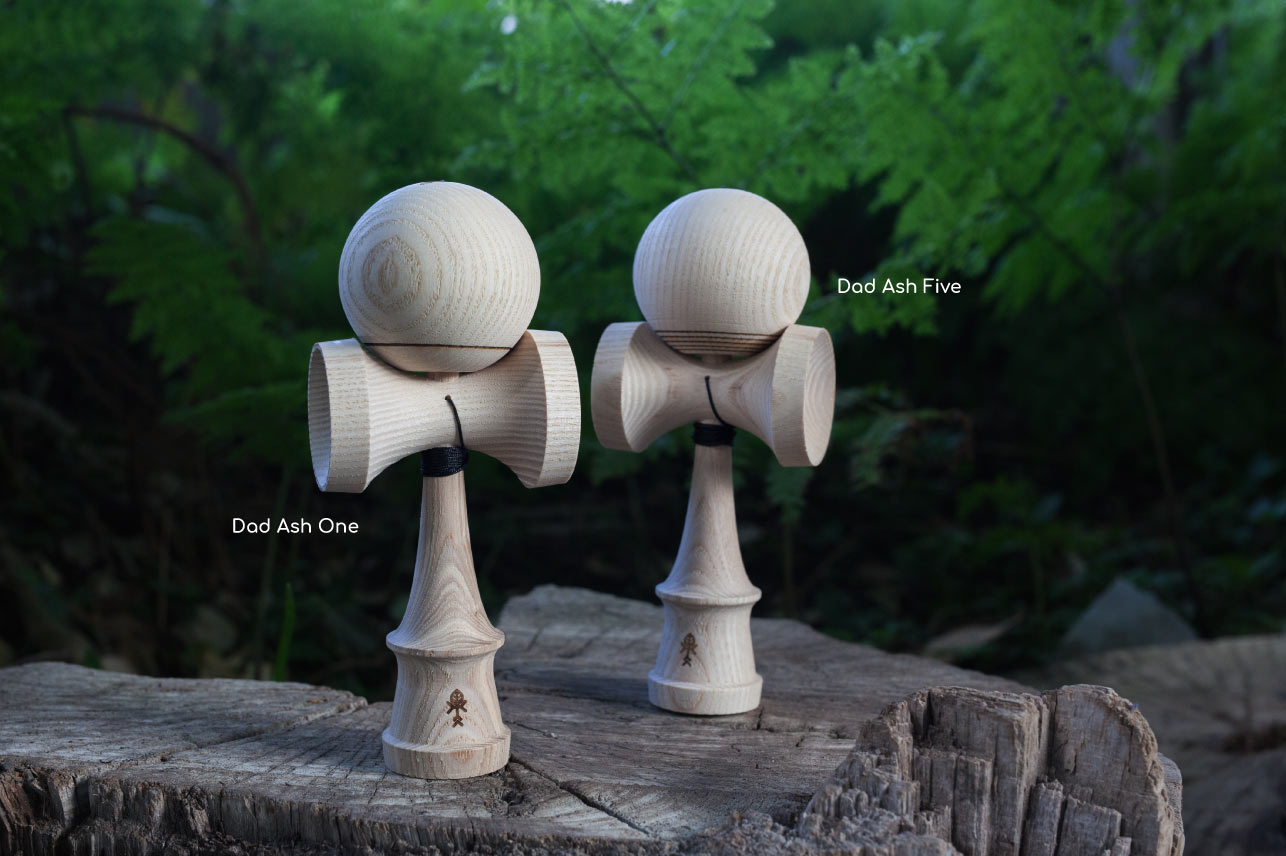 kendama_page_nativ_2019_7