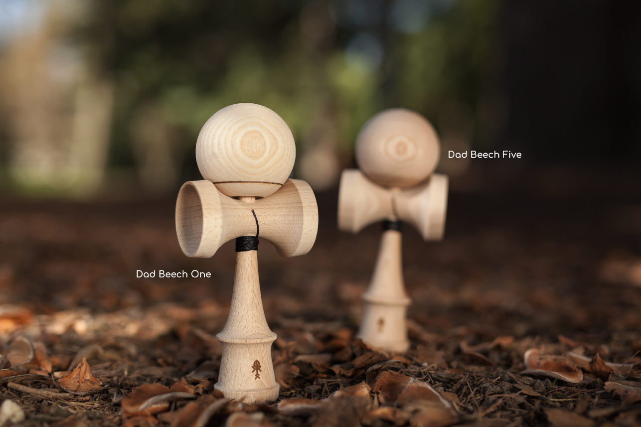 kendama_page_nativ_2019_8
