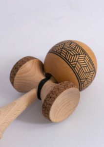 kendama_israel_ big_brother_beechwood_the_cube_tama
