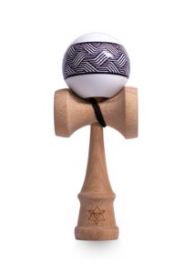 kendama_israel_big_brother_beechwood_ikigai_face
