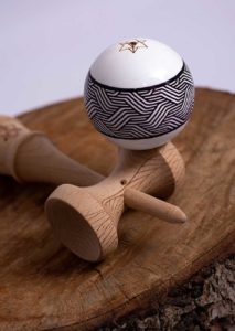 kendama_israel_big_brother_beechwood_ikigai_tama
