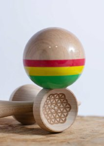 kendama_israel_big_brother_maple_rasta_split_tama