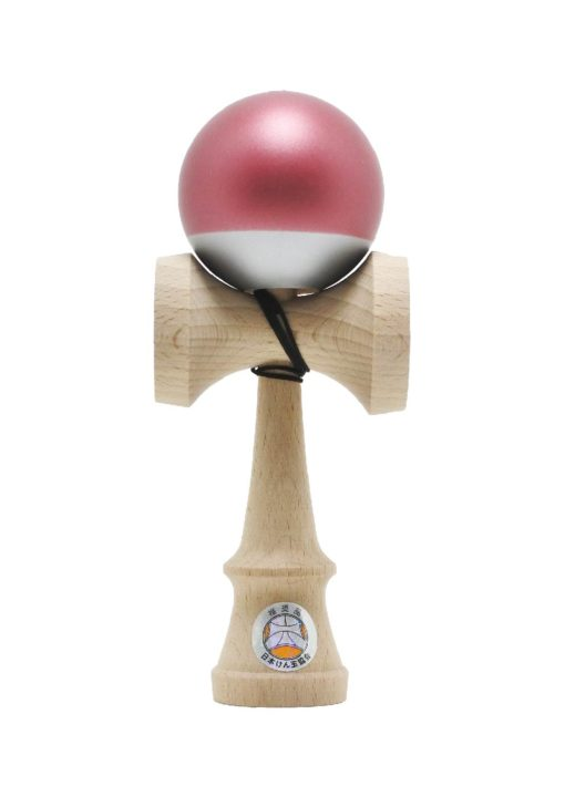 kendama_ozora_reshape_2_red_silver_face_new2